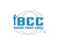 Buyers Credit Coach