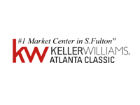 Keller Williams Atlanta Classic