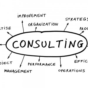 consulting_concept(1)